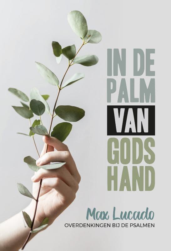 9789033802621-In-de-palm-van-Gods-hand
