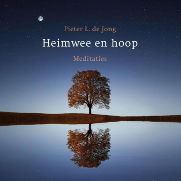 9789043537193-heimwee-en-hoop-l-LQ-f