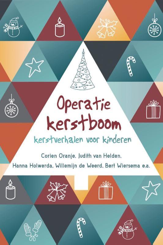 9789085434658-Operatie-kerstboom