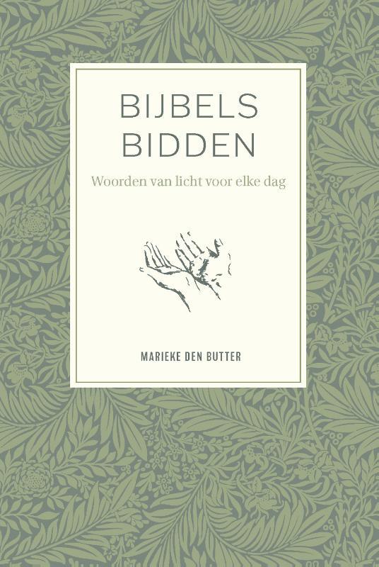 9789088972843-Bijbels-bidden