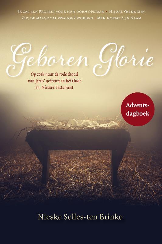 9789464250145-Geboren-Glorie