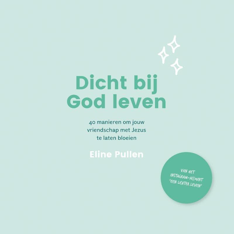 9789492831958-Dicht-bij-God-leven