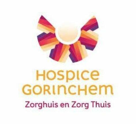 Hospice Gorinchem