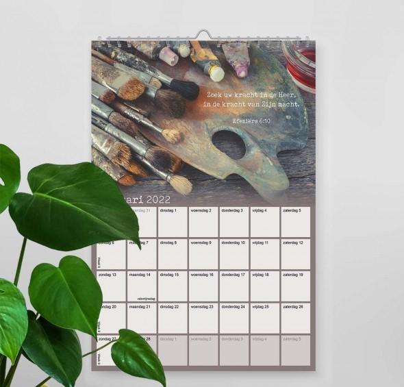 maandkalender-2021-melodies (2)